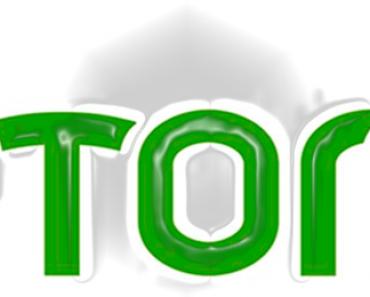 En la actualidad, Forex signals con la mejor plataforma se ha convertido ideal para invertir y hacer diversos tipos de transacciones.