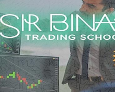 Muchas personas han tratado hacer trading para ganar en la bolsa, lo triste es que en varias ocasiones han fracasado en el intento.