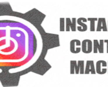En gran parte del mundo las personas desean Ganar seguidores y programar contenido en Instagram, ya que esta gran red social ha experimentado muy buena transformacion.