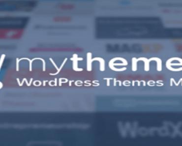 Mucho se ha hablado de los Mejores temas wordpress, en la actualidad, ya que es una de los CMS más completos de la web. Y My theme Shop tiene los mejores.