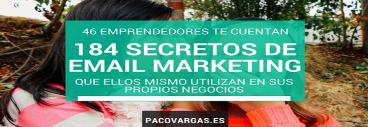 Seguramente, has oído hablar acerca del ¿Email Marketing: qué es? y las estrategias que en ella se aplican para promocionar productos o servicios.