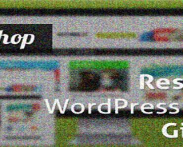 Sin duda alguna, los Temas wordpress responsive ha experimentado un crecimiento extraordinario en los últimos años. Y los mejores los tiene My theme Shop.