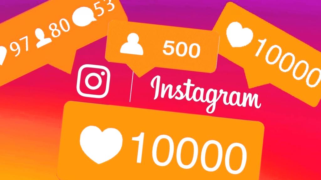 Seguidores en Instagram gratis