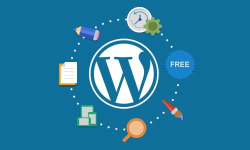 Temas wordpress responsive