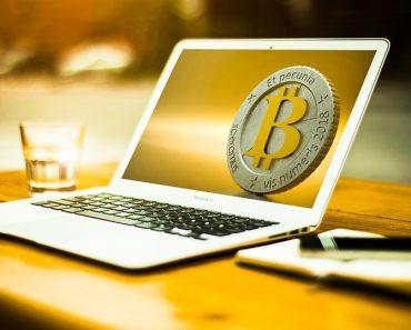 Cómo encontrar encuestas por dinero en internet
