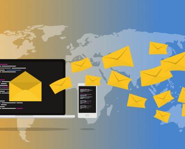 como-redactar-un-emails-de-venta