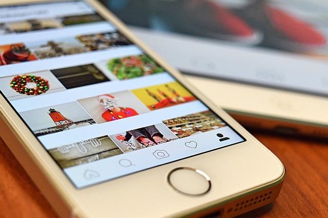 Páginas para conseguir seguidores en instagram