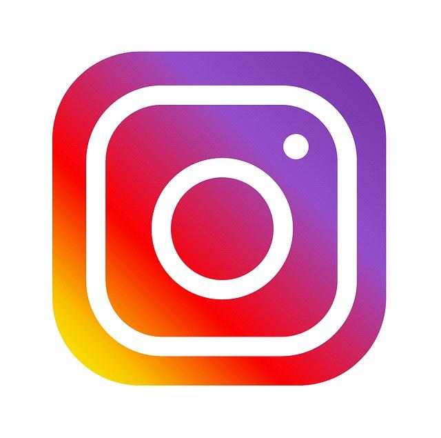 frases para instagram de la vida