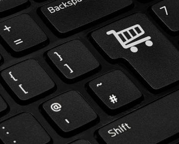 Mayorista dropshipping para tienda online