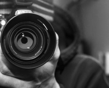 Sacar fotografías y venderlas por Internet