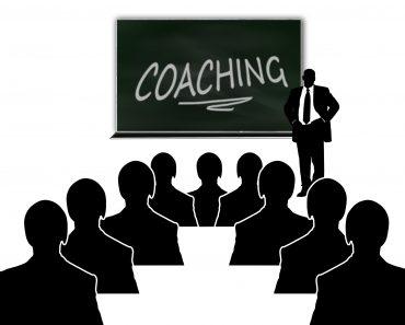 Curso de coaching gratis
