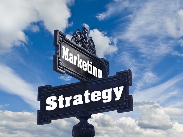 aumentar las ventas de un negocio