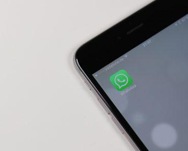 como-programar-un-mensaje-por-whatsapp