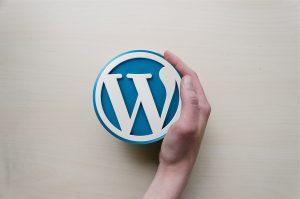 mejores-temas-wordpress-gratis