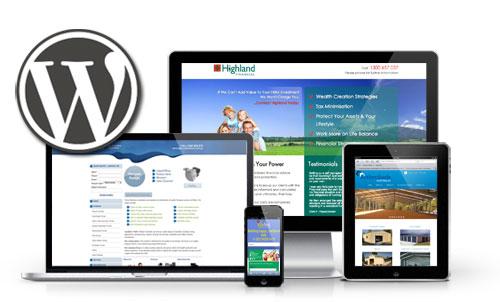mejores temas wordpress gratis