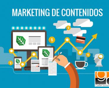 ¿Qué es el marketing de contenidos? ¿Cómo usarlo?