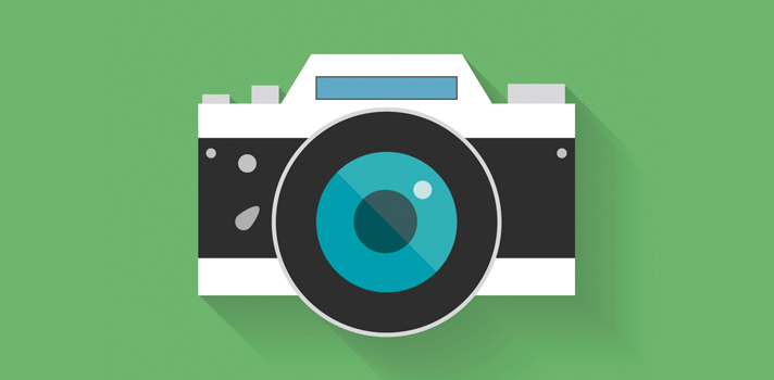 Cómo vender tus fotos