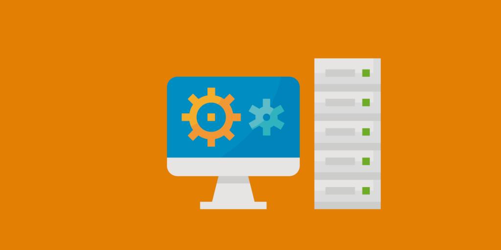Consejos para contratar un hosting y un dominio