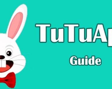 Qué es tutuapp
