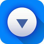 Apps para descargar música en iPhone