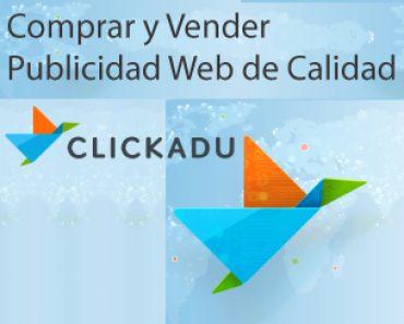 comprar y vender publicidad web de calidad