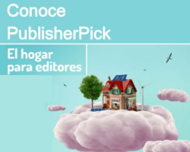 publisherpick