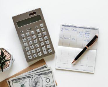 reducir-gastos-empresas