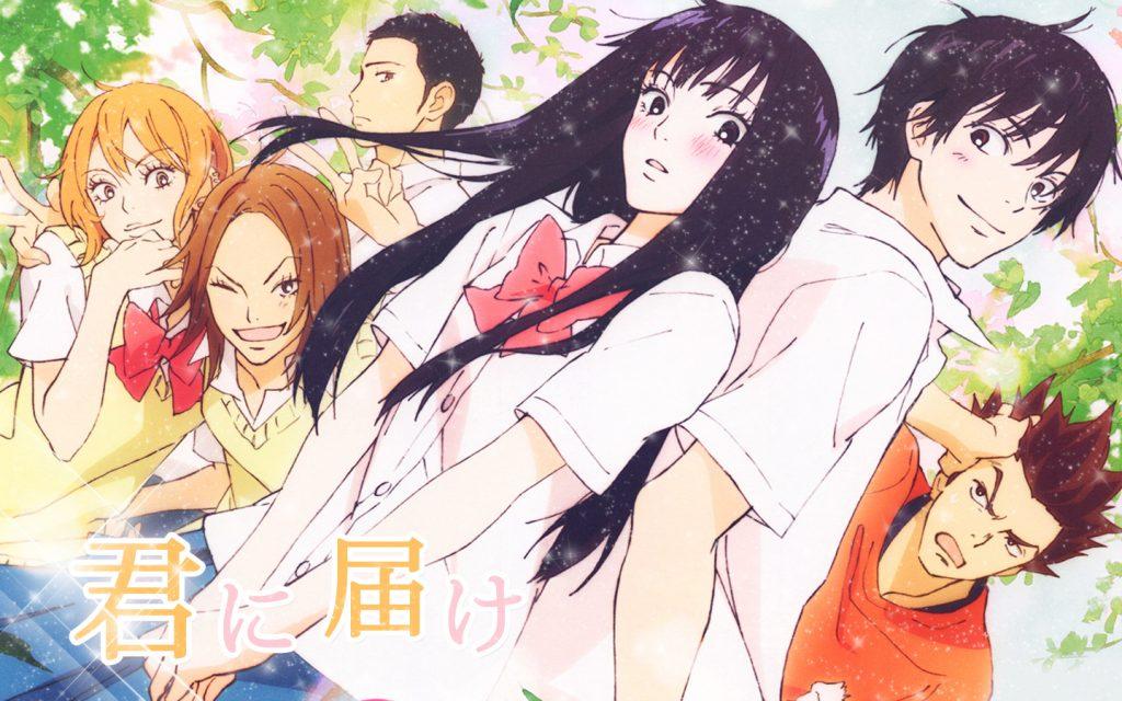 géneros-anime-cuáles-son