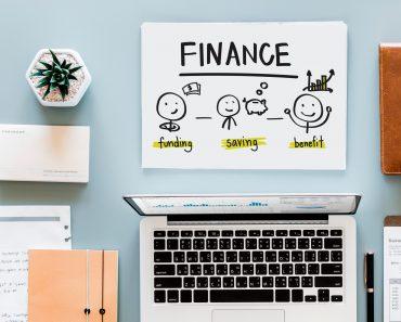 tips-ahorrar-gastos-empresariales