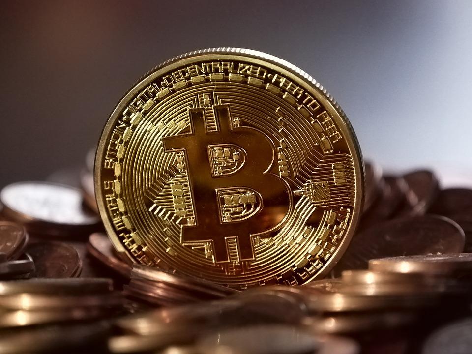 cómo invertir en bitcoins