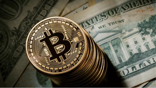 comprar-bitcoin-con-paypal