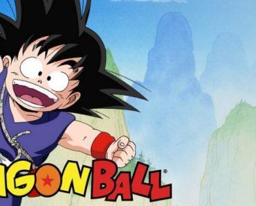 las mejores series anime de la historia