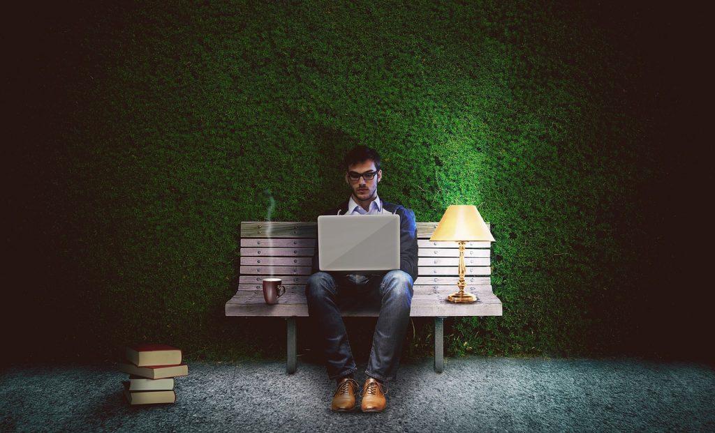 10-consejos-copywriters