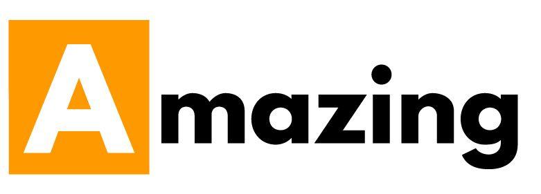 Amazing analiza el crecimiento de Amazon en el mercado de la publicidad digital