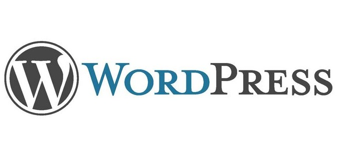 Tips para posicionar con WordPress
