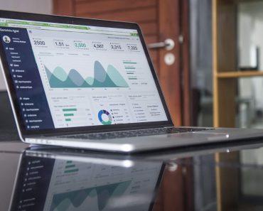 contratar-servicios-posicionamiento-google