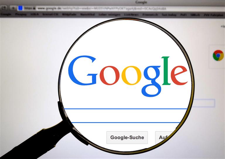 crear contenido para posicionar en Google