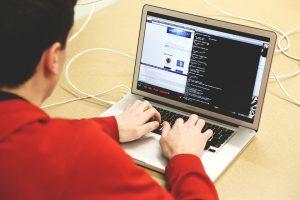 las cualidades para ser un growth hacker