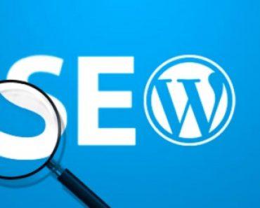 posicionar con Wordpress