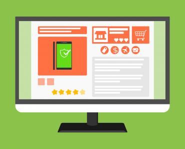 mejores blogs de ecommerce