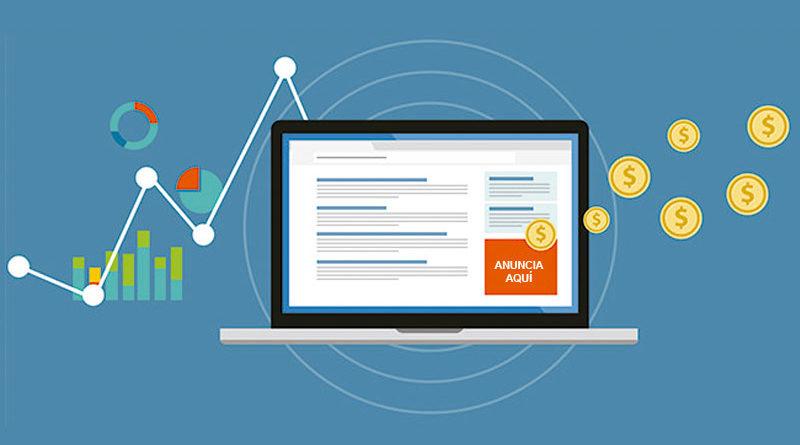 negocios rentables poner online
