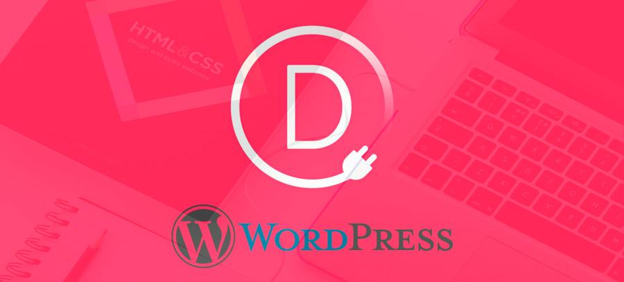 mejores plantillas WordPress para SEO