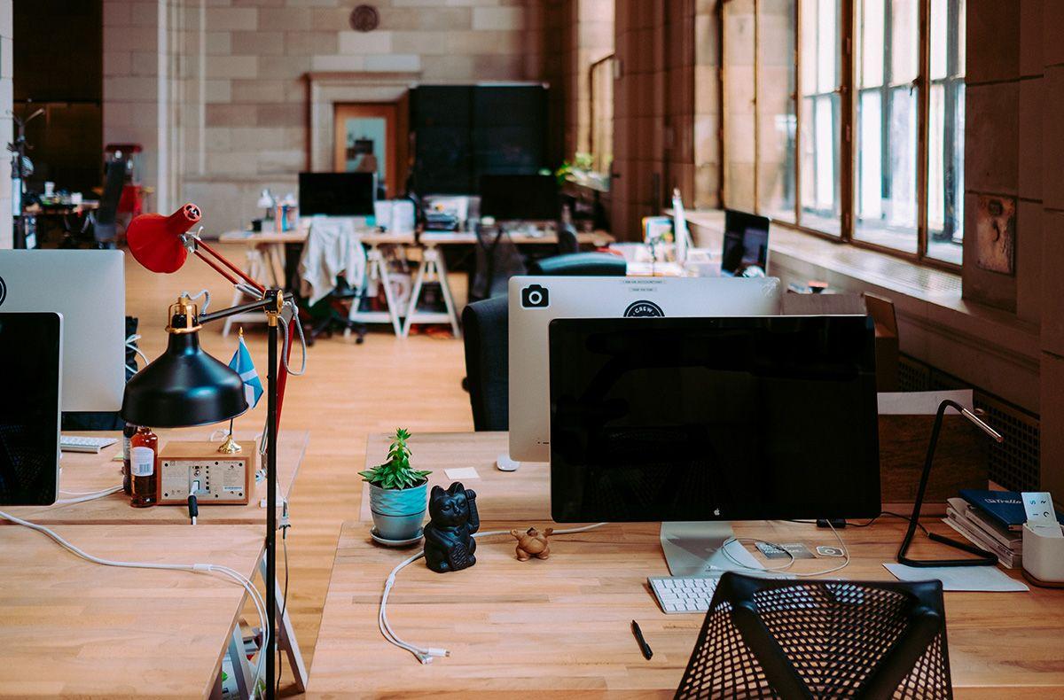 Los microcopies, la nueva clave para mejorar la experiencia de usuario en marketing digital