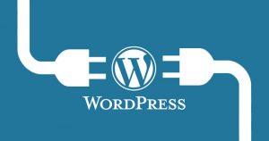 5 plugins de WordPress sobre formularios de contacto