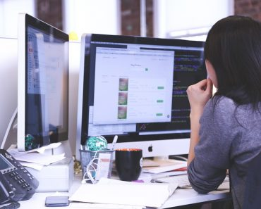 Por qué es importante hacer un máster en Marketing