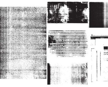 Tipos de fotocopias