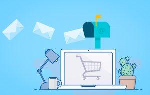 cómo manejar el envío de email masivo