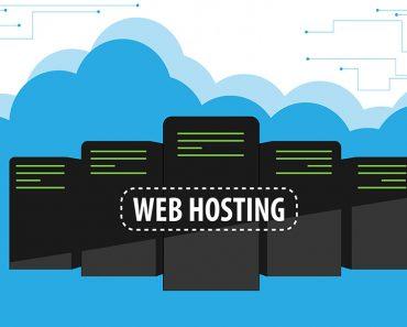Consejos para elegir un buen hosting