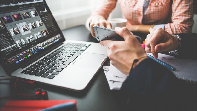Contratar una agencia de marketing digital en buenos aires