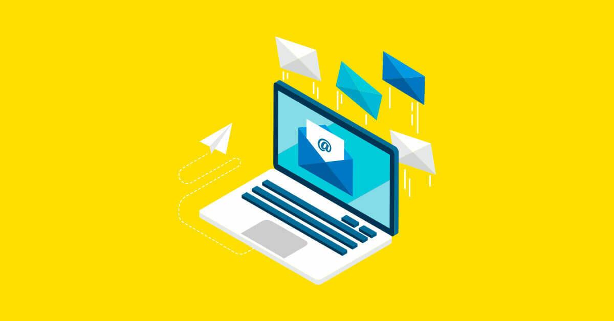 email marketing campañas exitosas